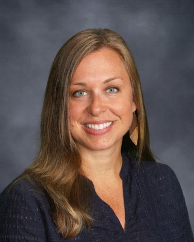Sarah Ramminger